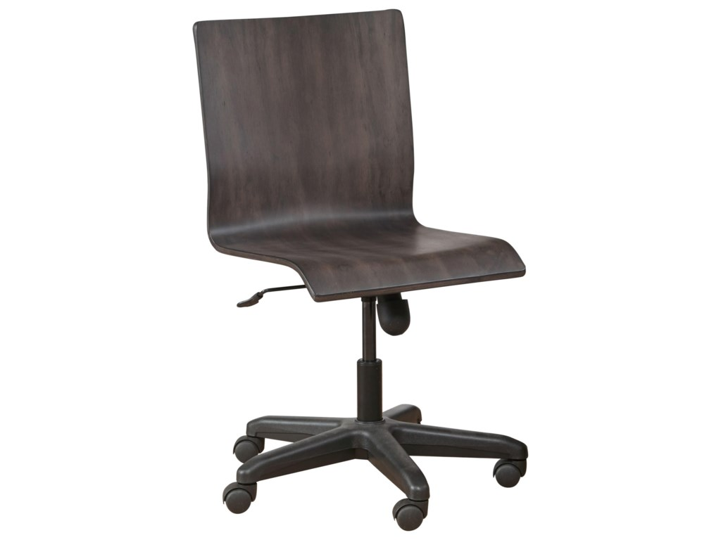 Samuel Lawrence Granite FallsDesk Chair