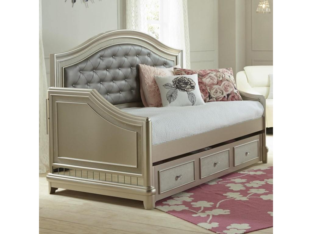 furniture width trim rustic panel pilgrim lawrence queen products urban item samuel hops threshold bed hopsqueen height