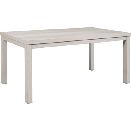 Mayfield Standard Height Dining Table
