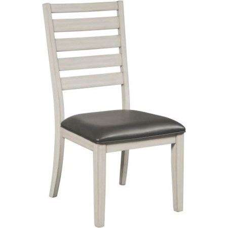 Mayfield Dining Side Chair