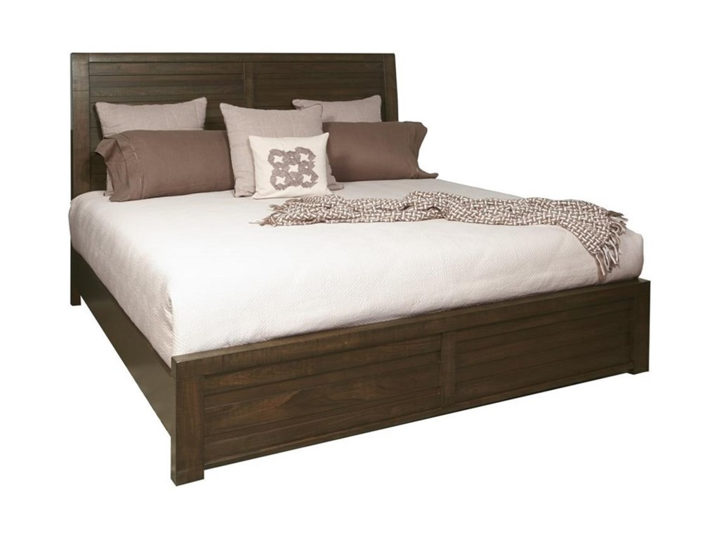 product furniture bedroom lawrence set american by attitude samuel