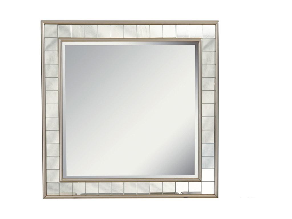 Samuel Lawrence VeniceVanity Mirror