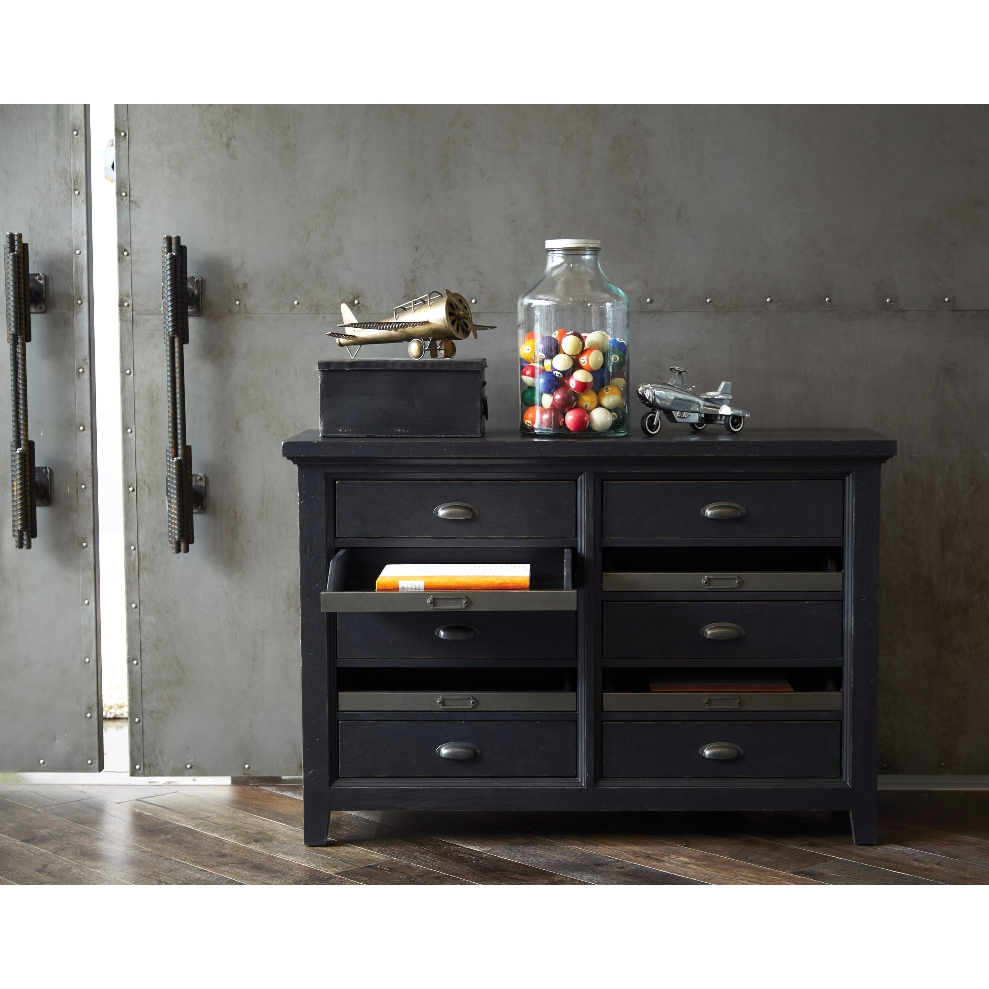 urban accents furniture. Samuel Lawrence Vintage/Urban AccentsServer Urban Accents Furniture C