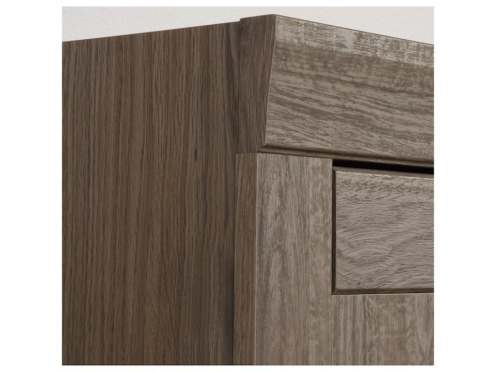 Sauder Adept StorageNarrow Storage Cabinet