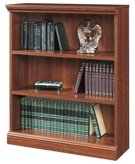 Sauder Camden County Open Library