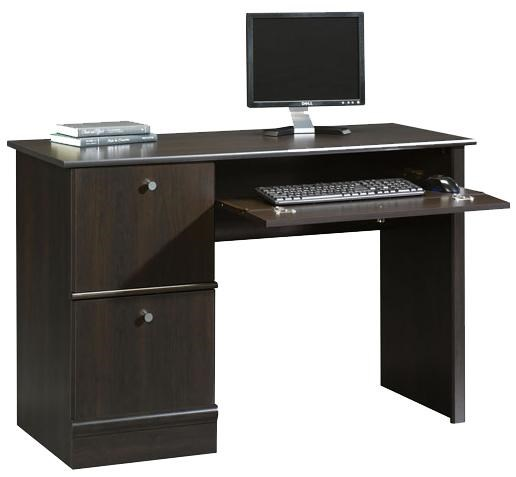 Sauder Home OfficeComputer Desk ...