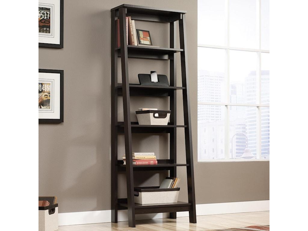 Sauder Select5-Shelf Bookcase