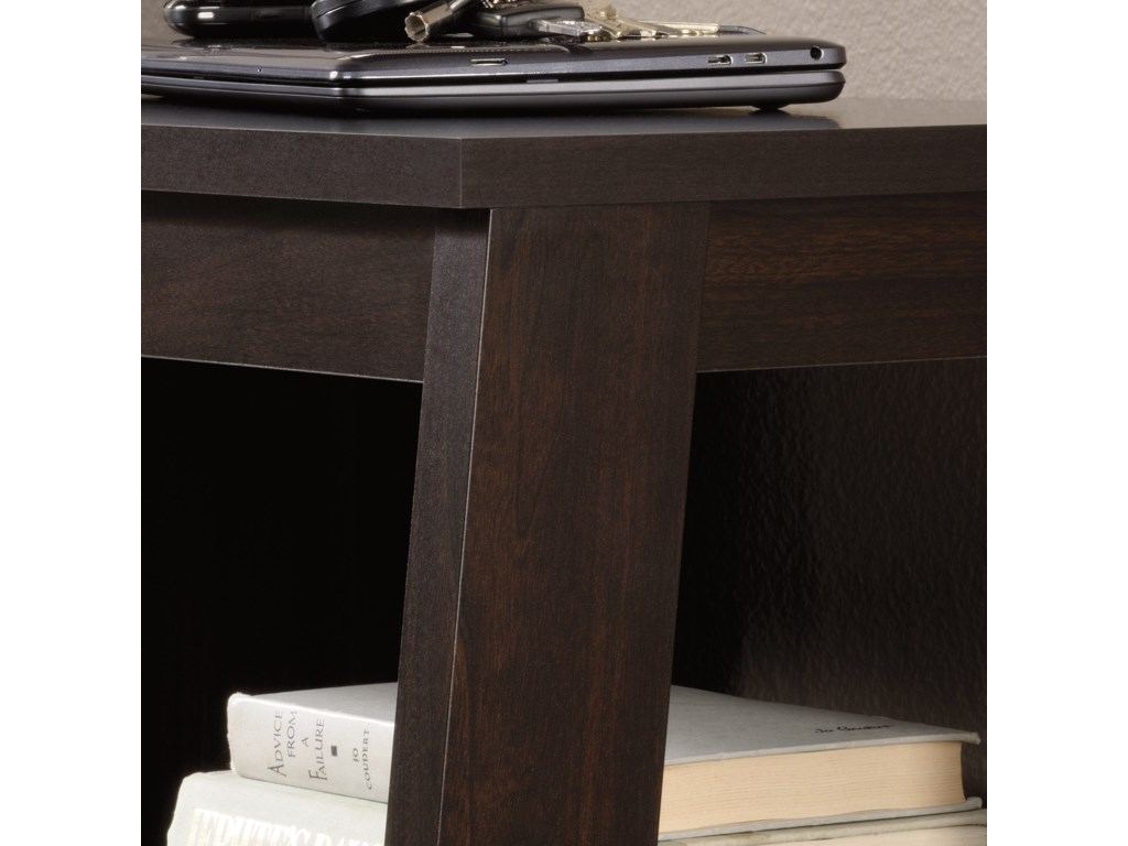Sauder SelectAnywhere Console