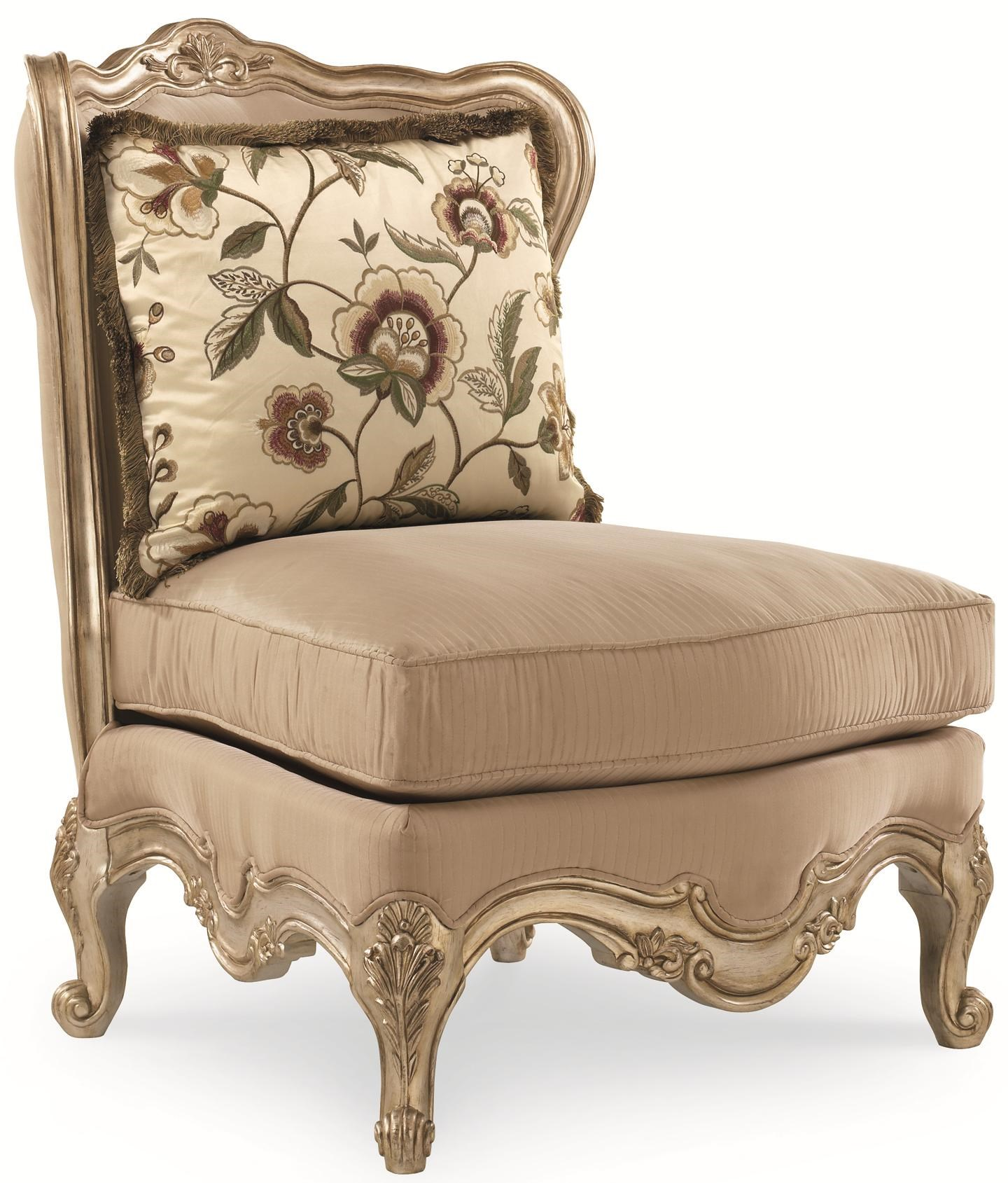 Exceptional Schnadig FlorenceFlorence Chair ...