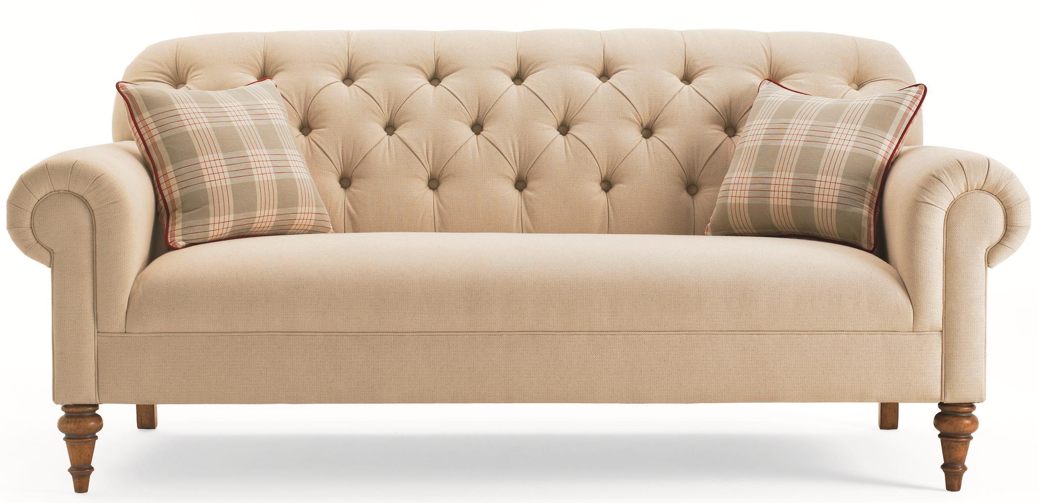 Schnadig LynnLynn Sofa ...