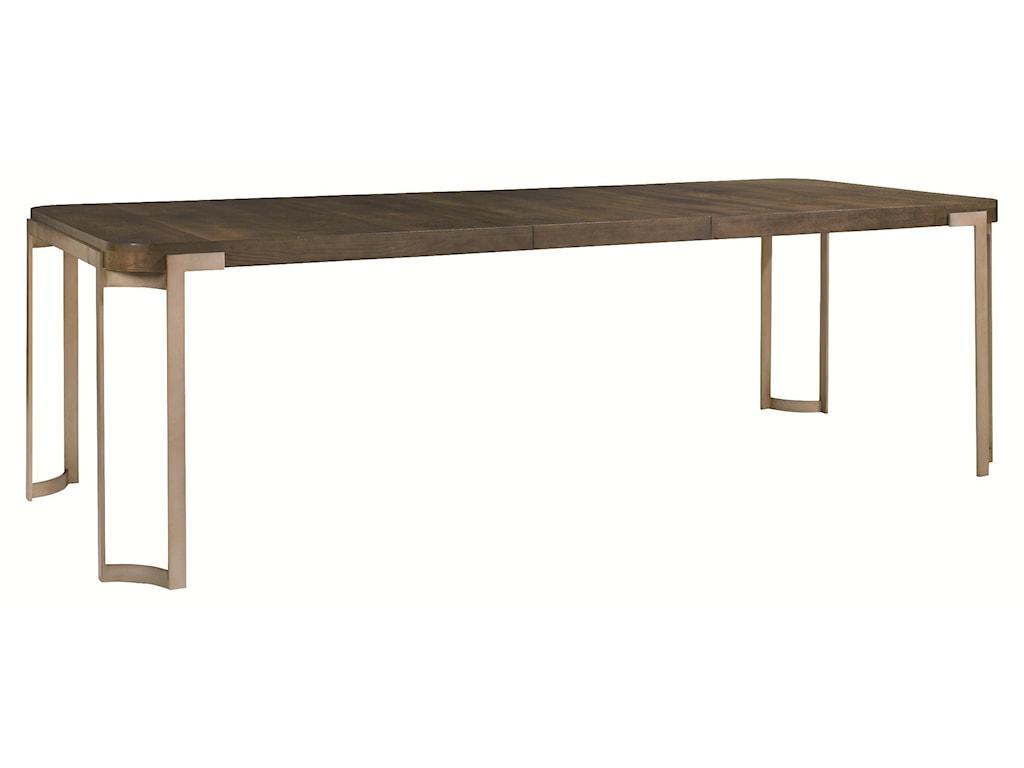 Schnadig Modern ArtisanArtisans Dining Table