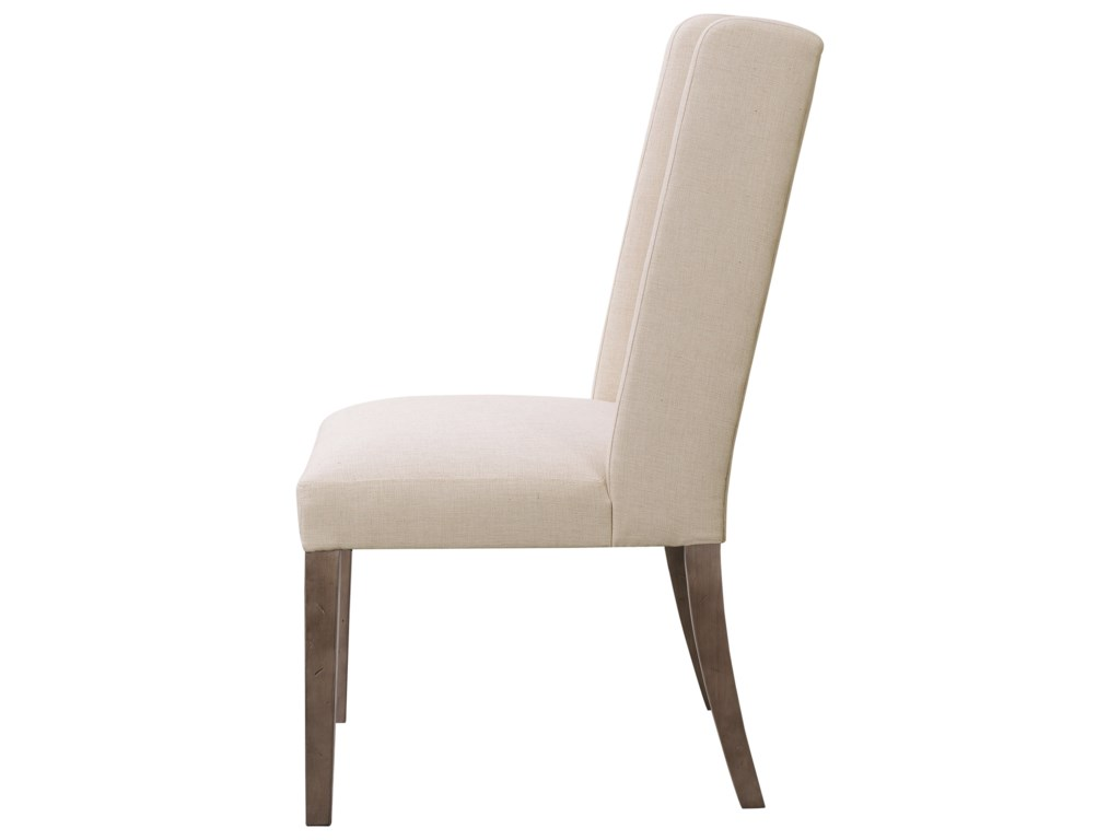 Scott Living 100703Dining Chair