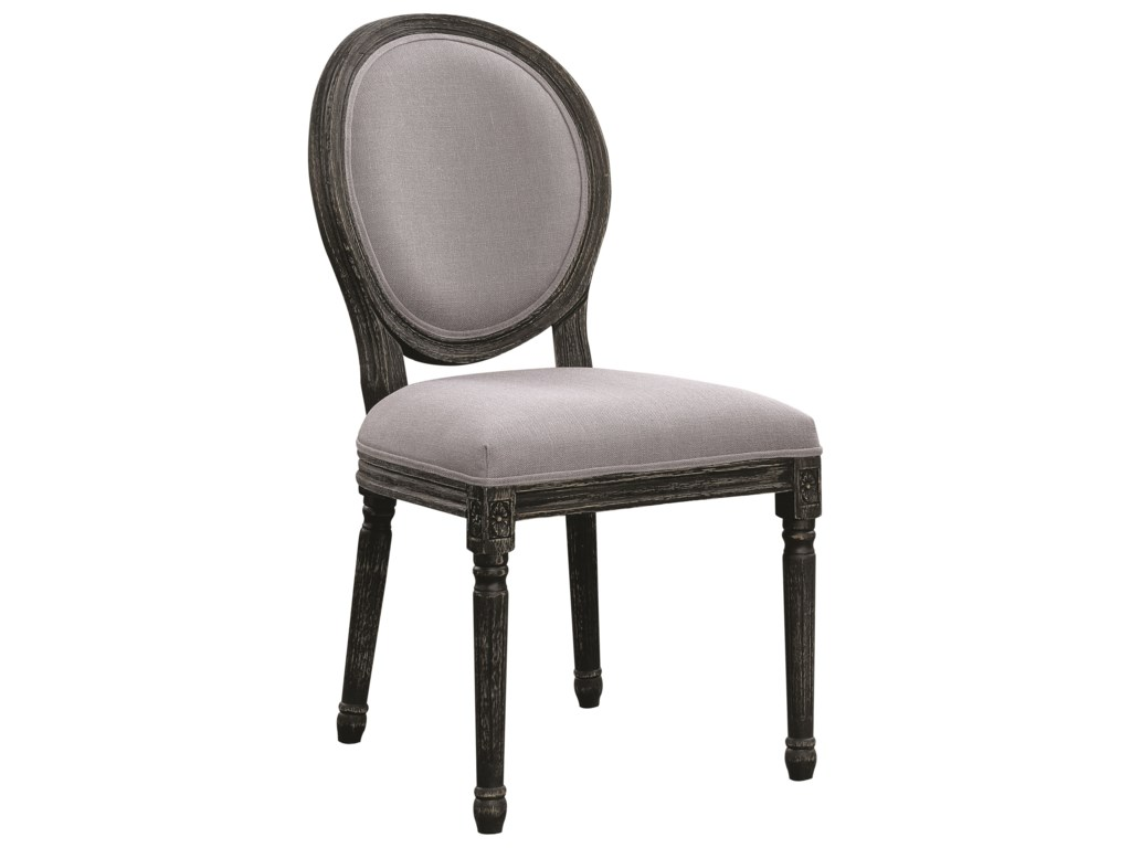 Coaster 103066Dining Chair