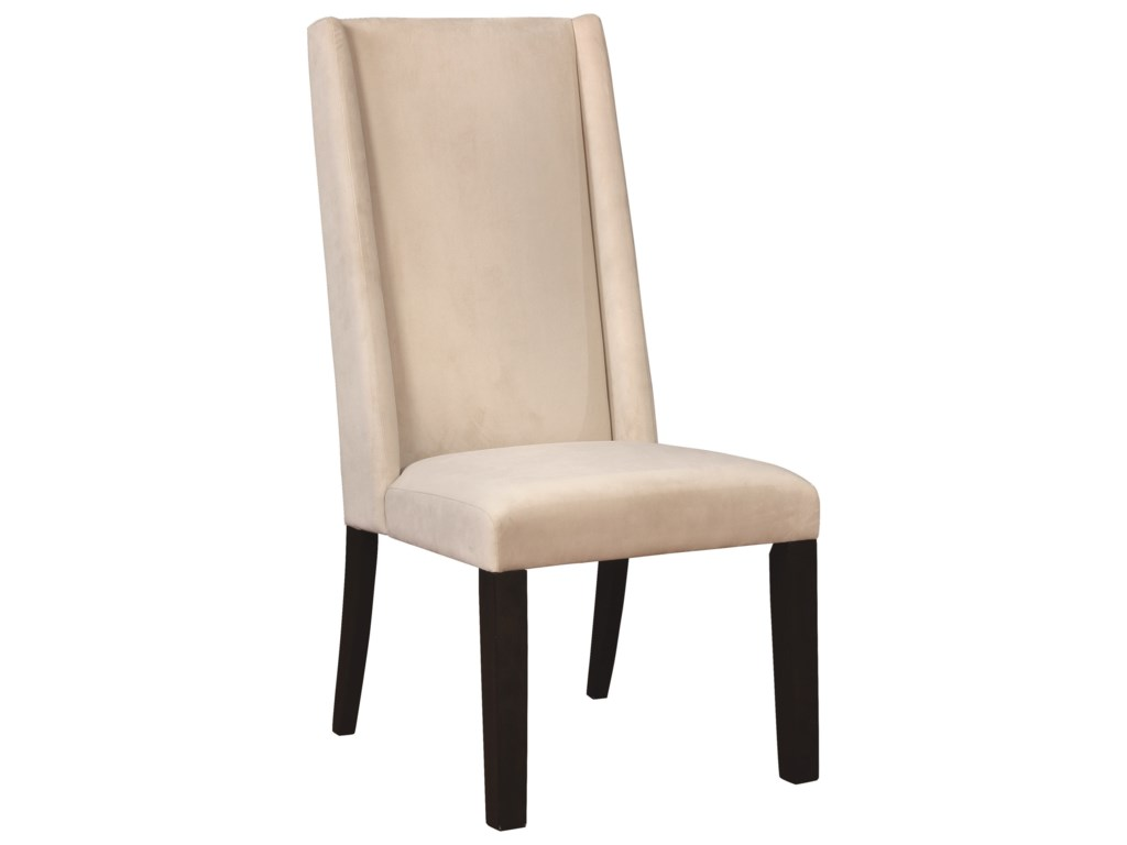 Scott Living ParsonSide Chair