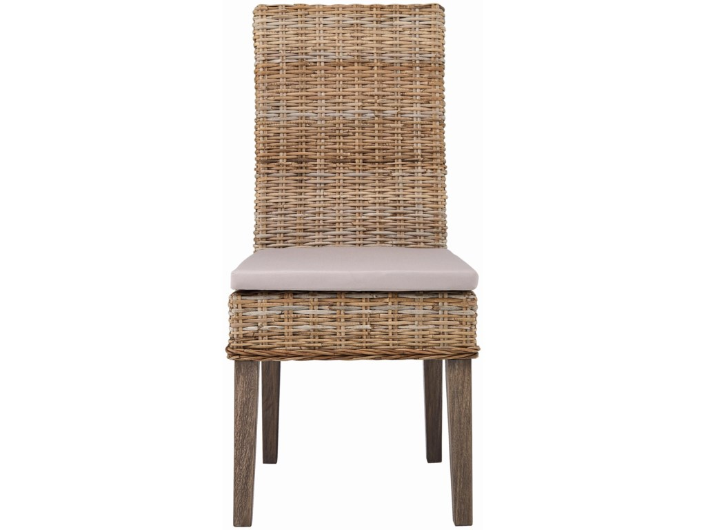 Scott Living 103803Dining Chair