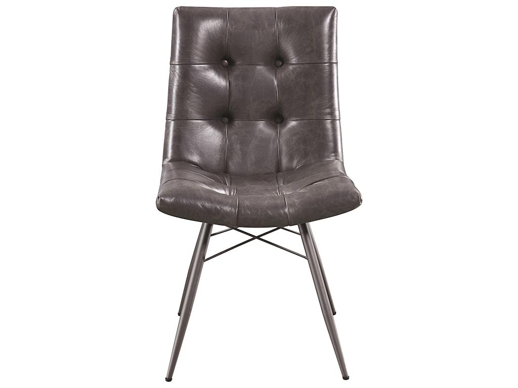Scott Living JamestownDining Chair