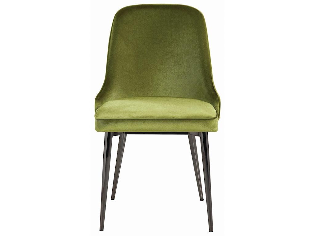 Scott Living 10795Dining Chair