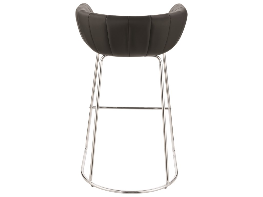 Scott Living 18200Bar Stool
