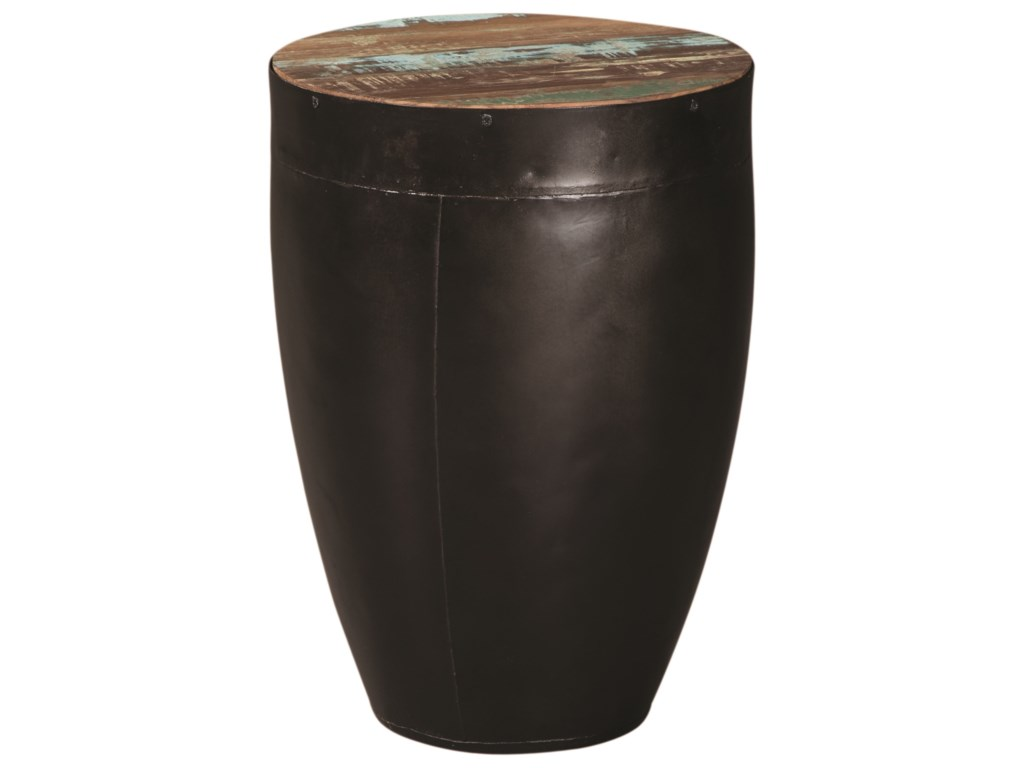 Scott Living 70553Side Table
