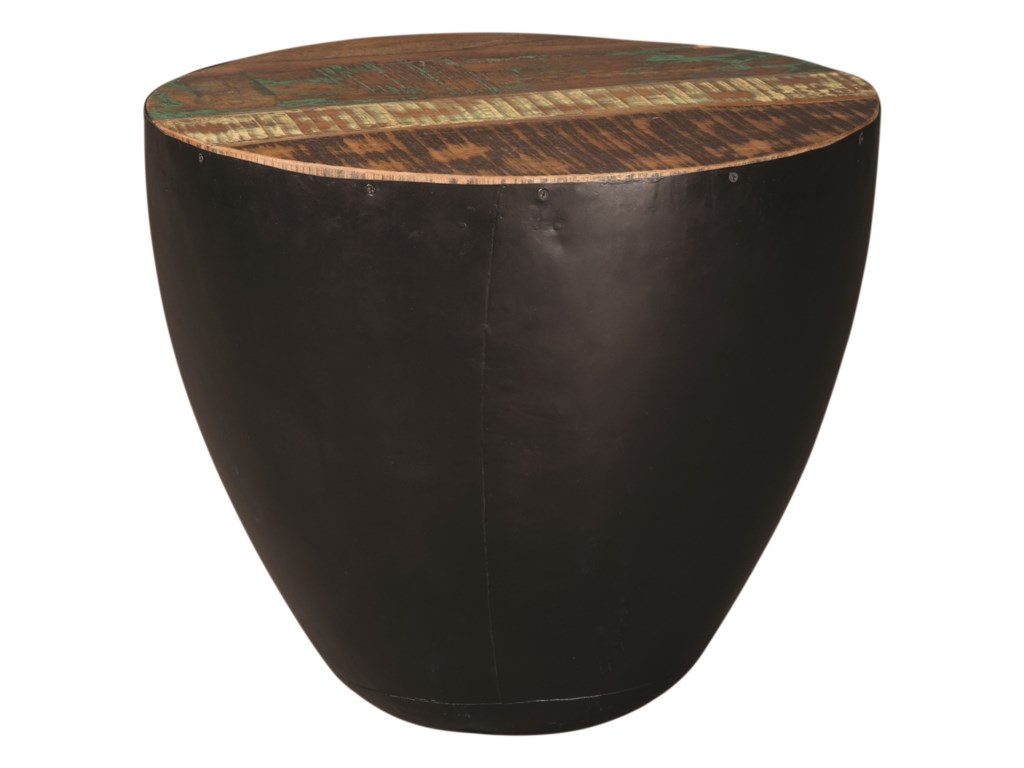Scott Living 70553End Table