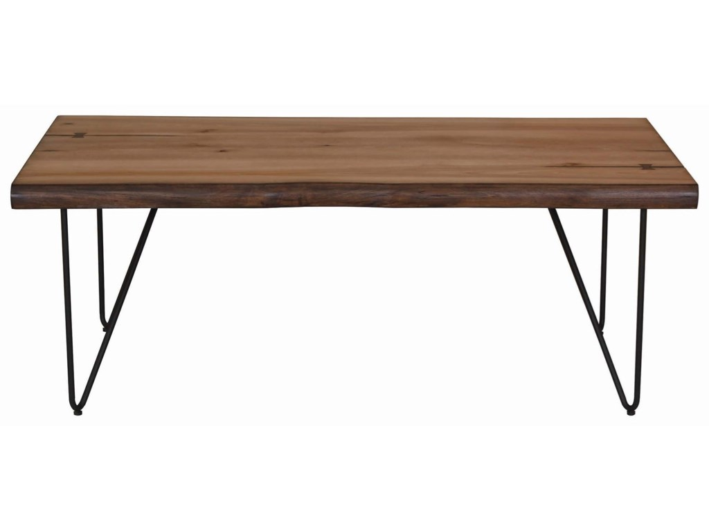 Scott Living CompositionCoffee Table