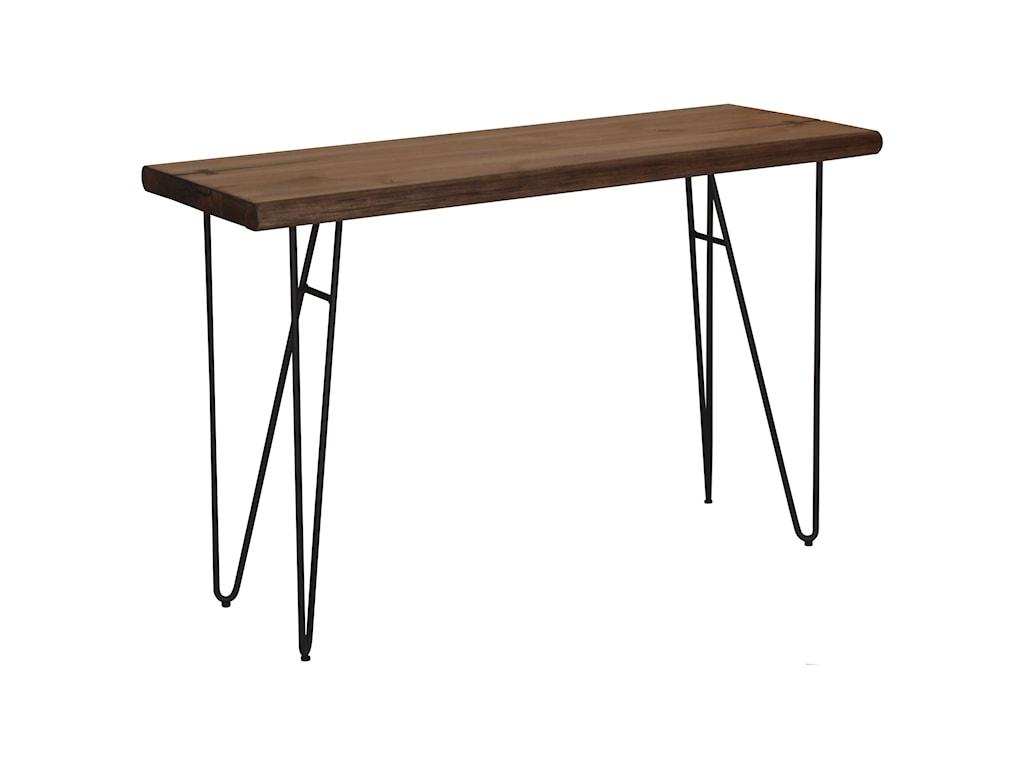 Scott Living CompositionSofa Table