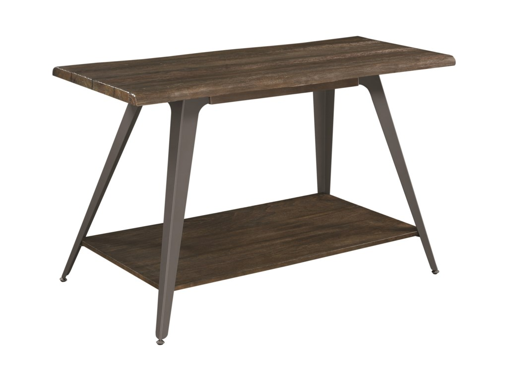 Scott Living 70581Sofa Table