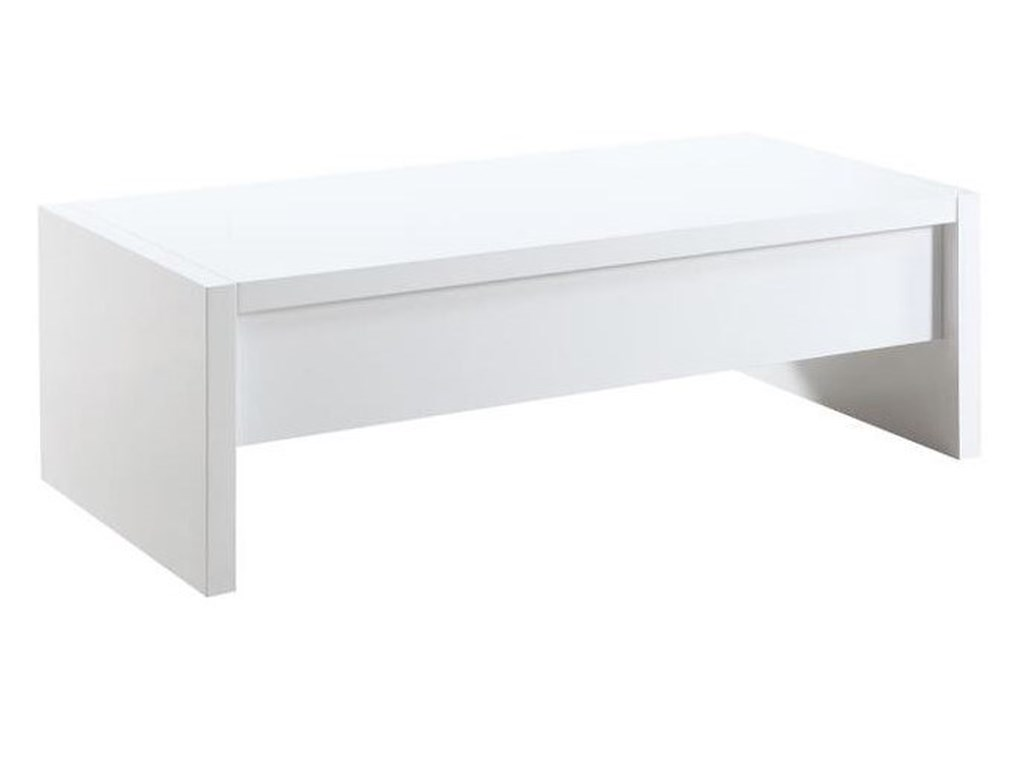 Scott Living 72124Coffee Table