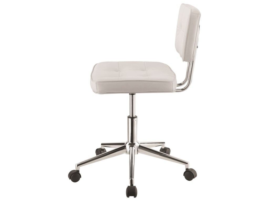 Scott Living DeponteOffice Chair