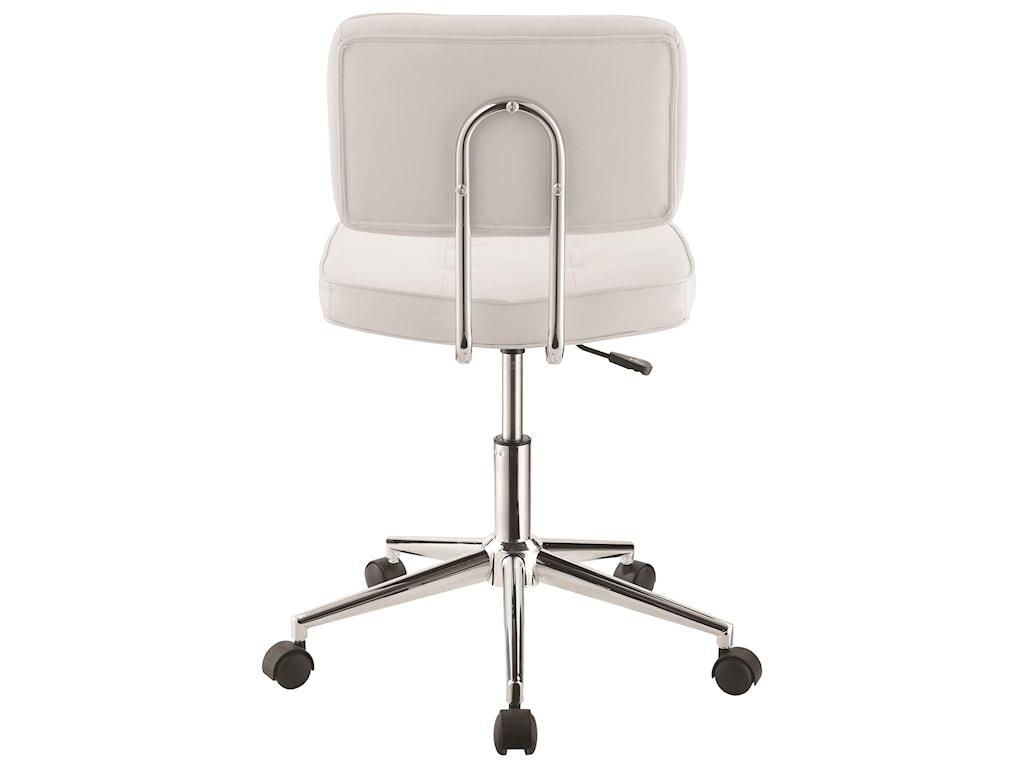 Scott Living DeponteOffice Chair