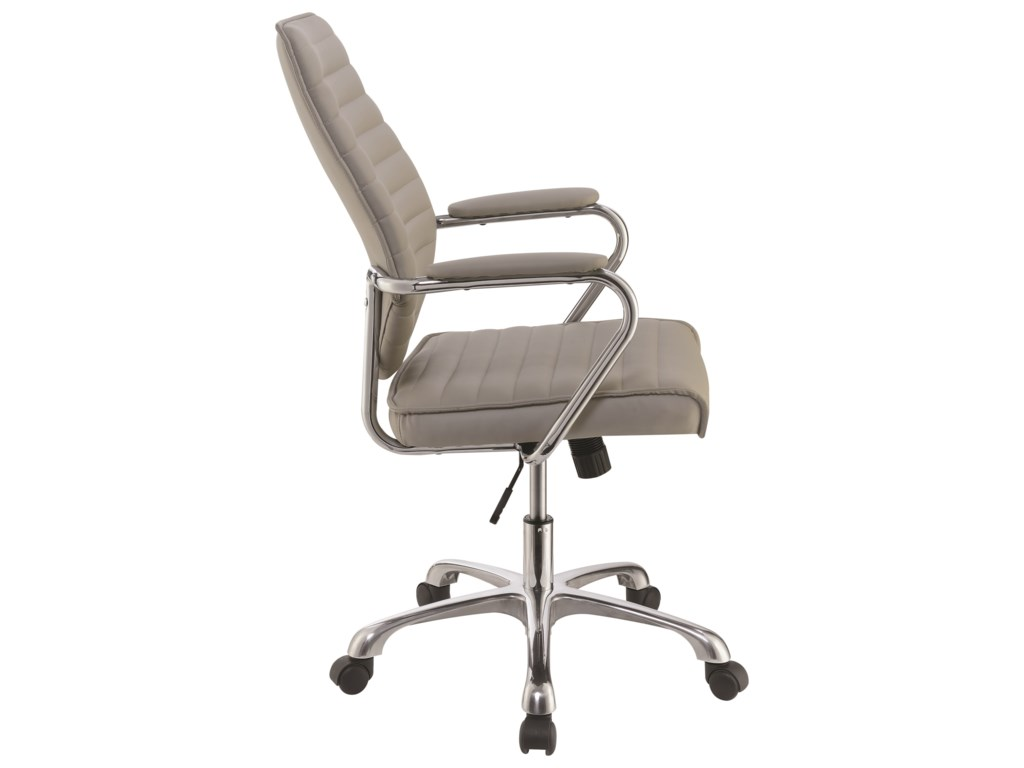 Scott Living 80132Office Chair