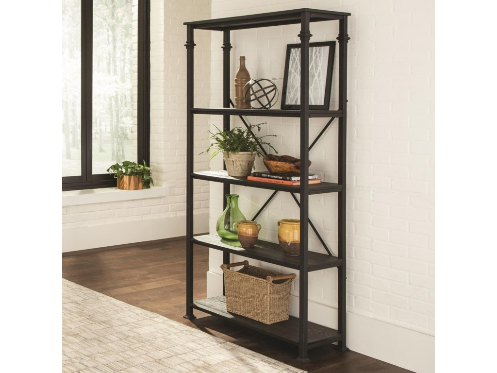 alibaba bookcases shelf shopping cheap at get hazel four quotations white ameriwood com kids on line home find deals bookcase guides