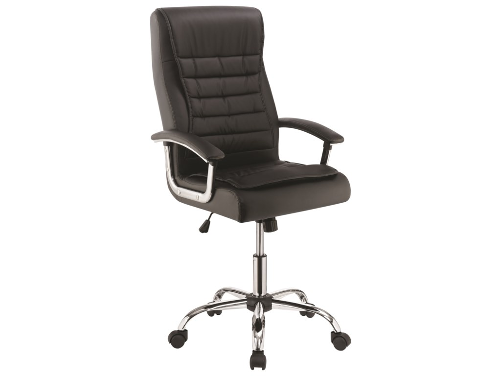 Scott Living Home OfficeOffice Chair