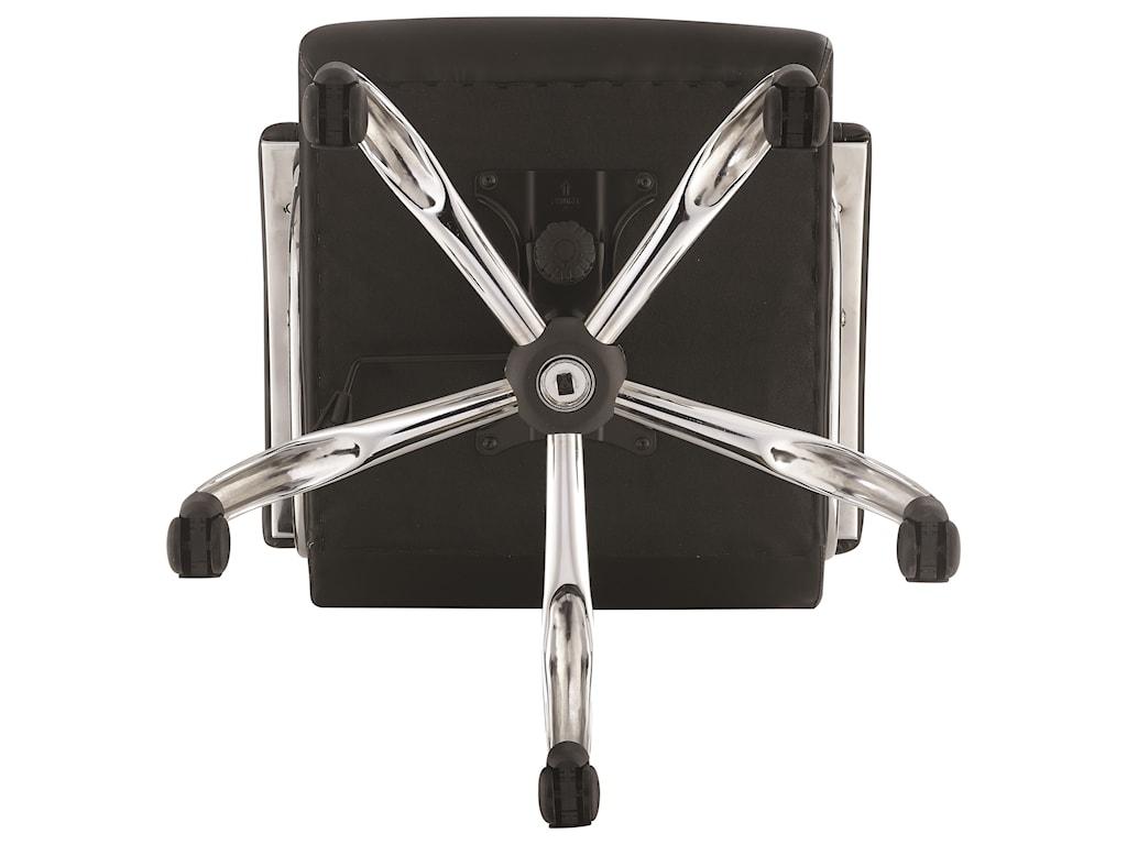 Scott Living 801528Office Chair