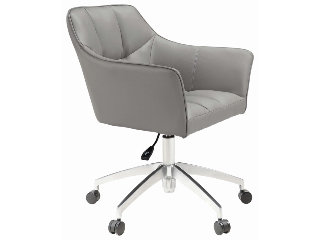 Scott Living 80153Office Chair
