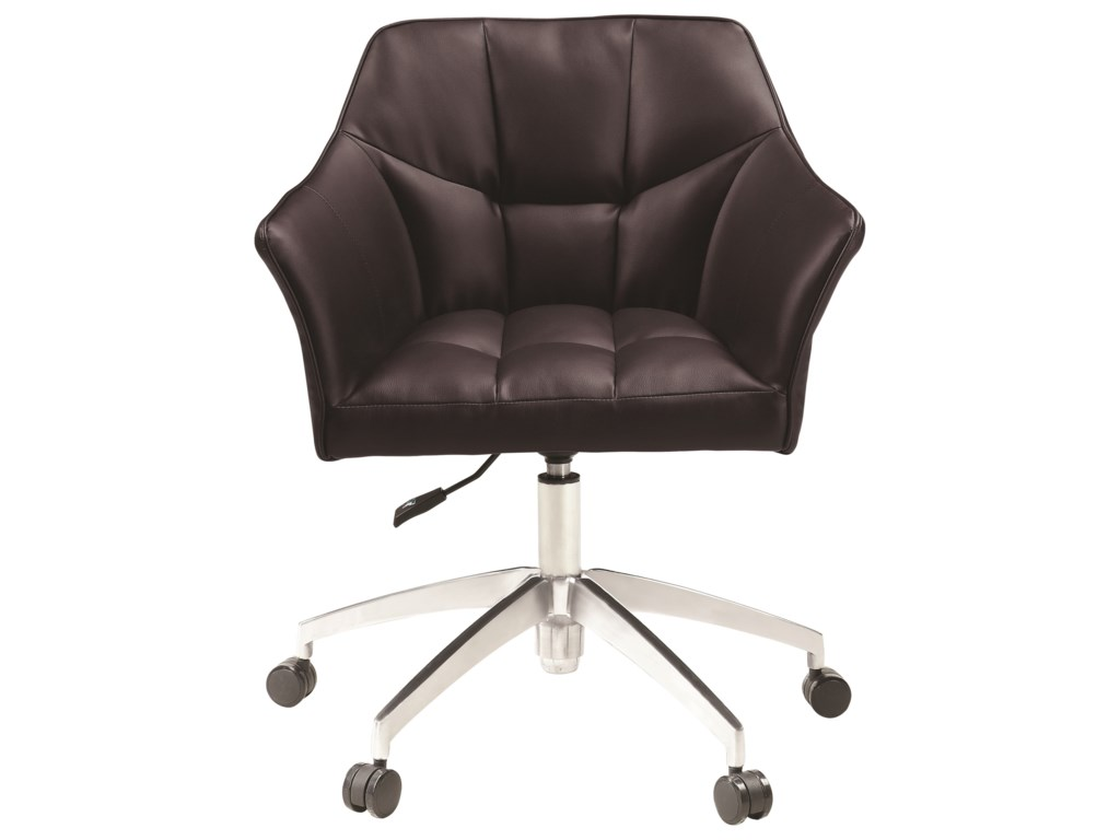 Scott Living 80153Office Chair