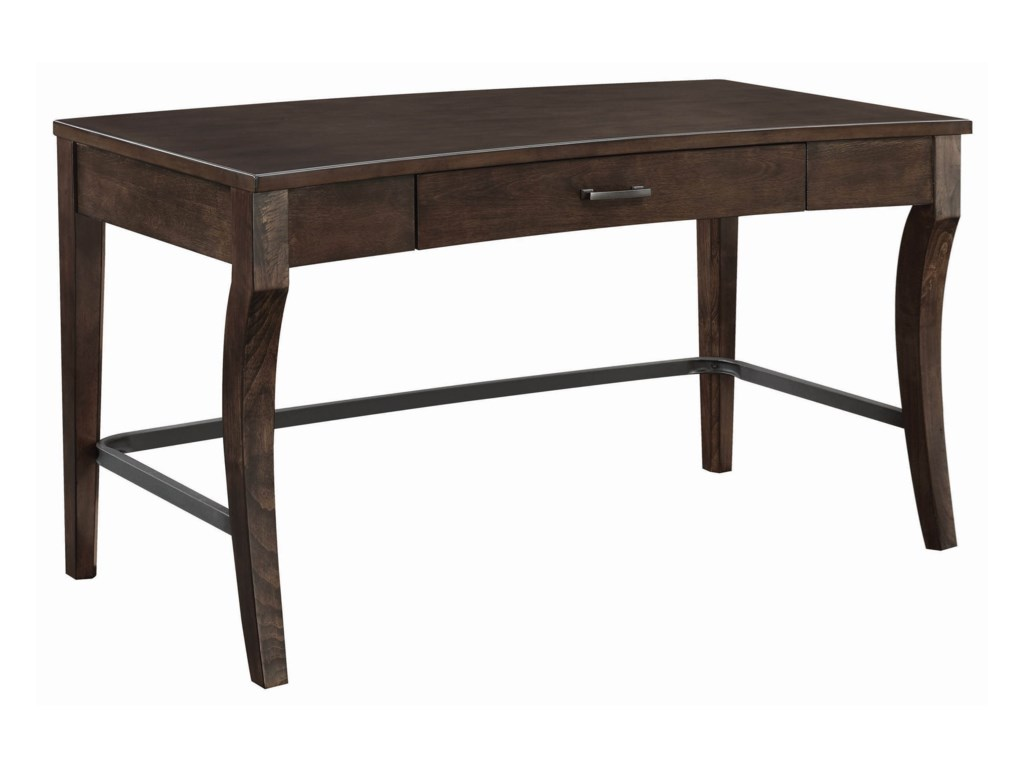Scott Living 80175Writing Desk