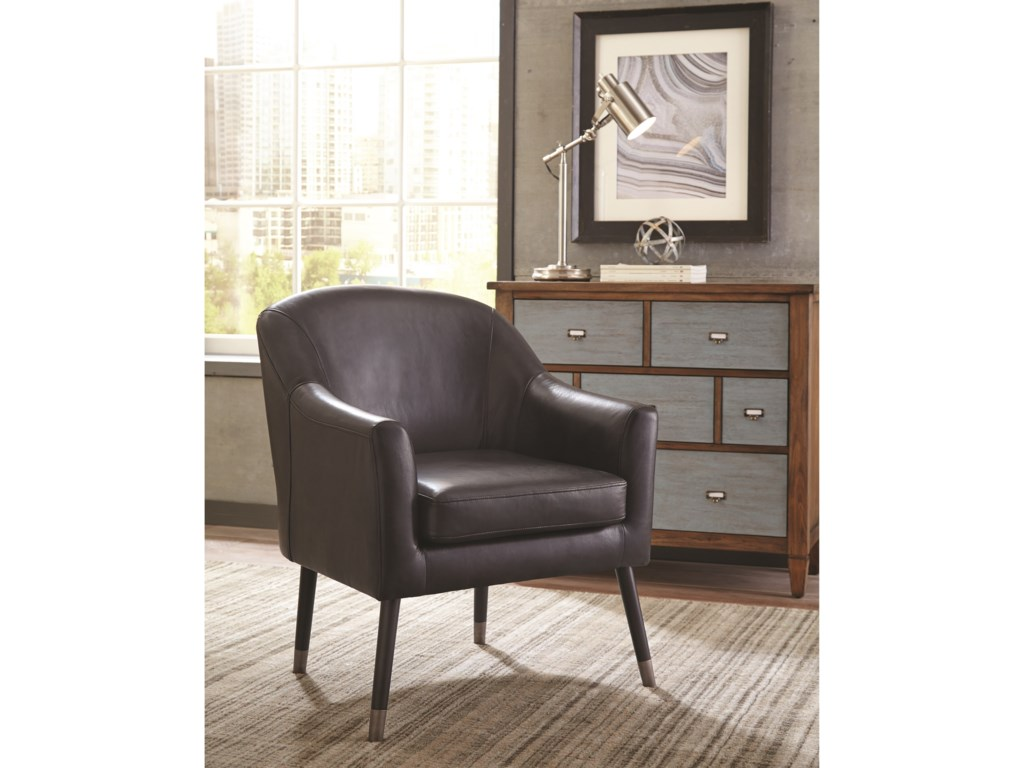 Scott Living AccentsAccent Chair