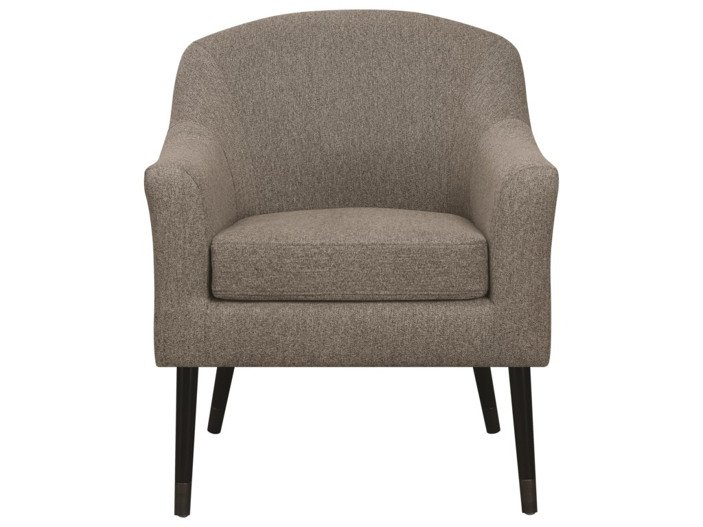 Scott Living 90337Accent Chair