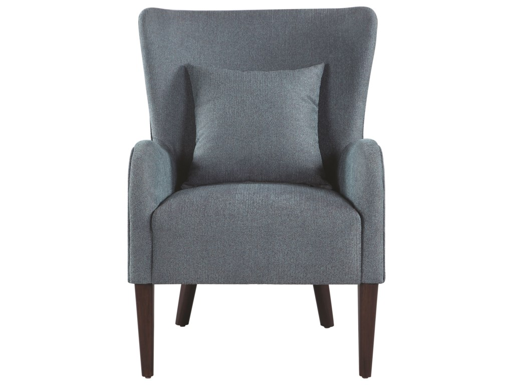 Coaster 903370Accent Chair
