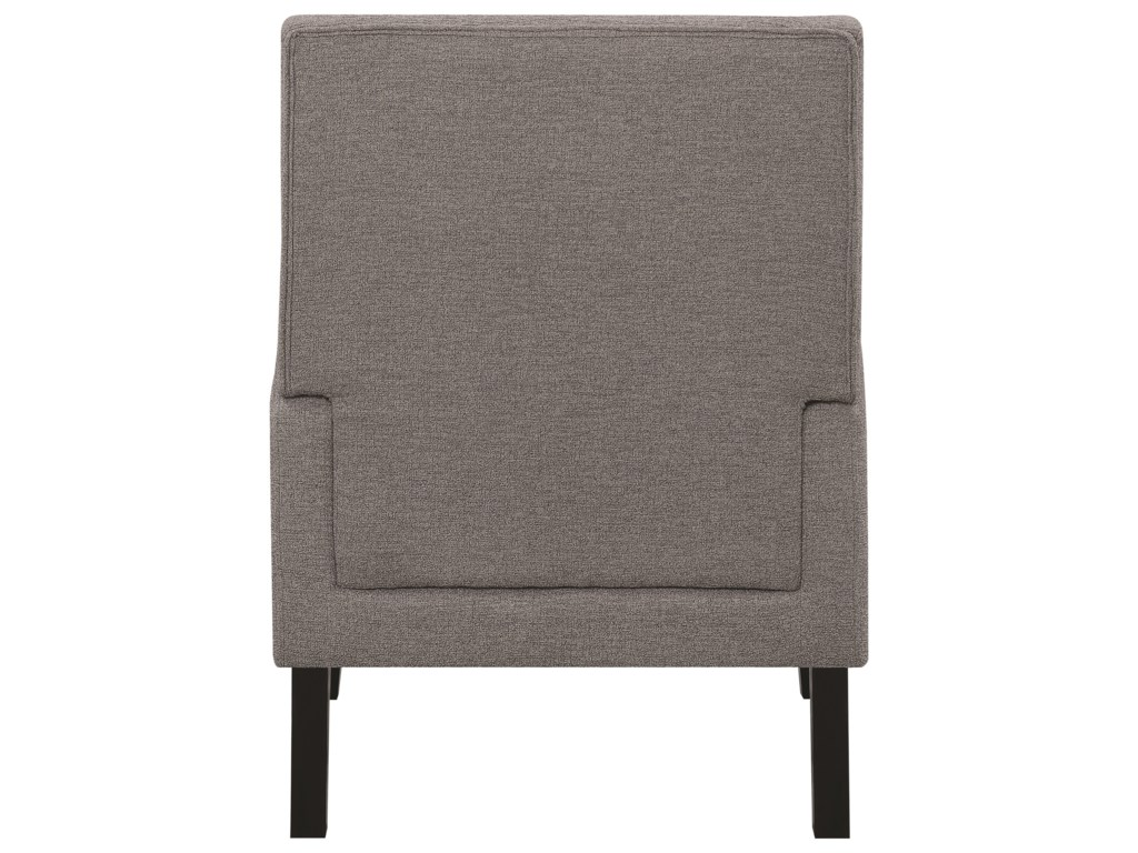 Scott Living 903379Accent Chair