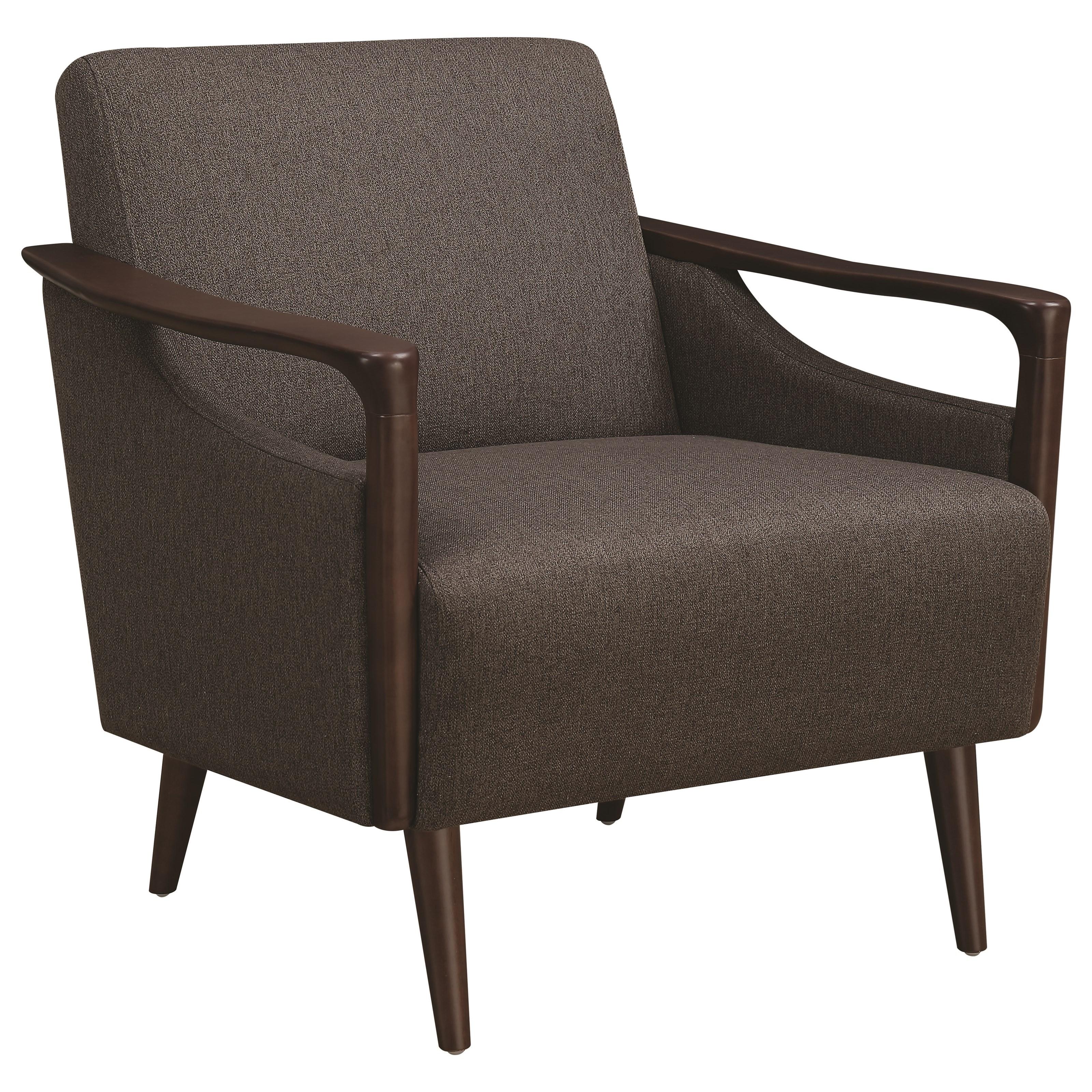 Scott Living 90404Accent Chair ...