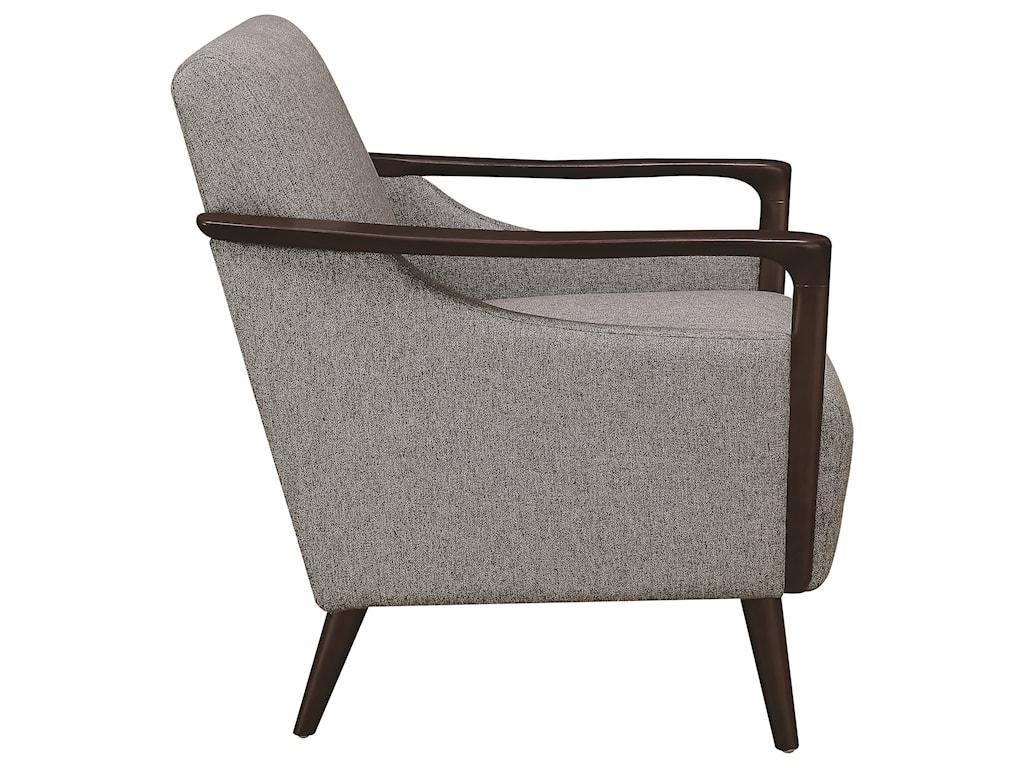 Scott Living AccentsAccent Chair