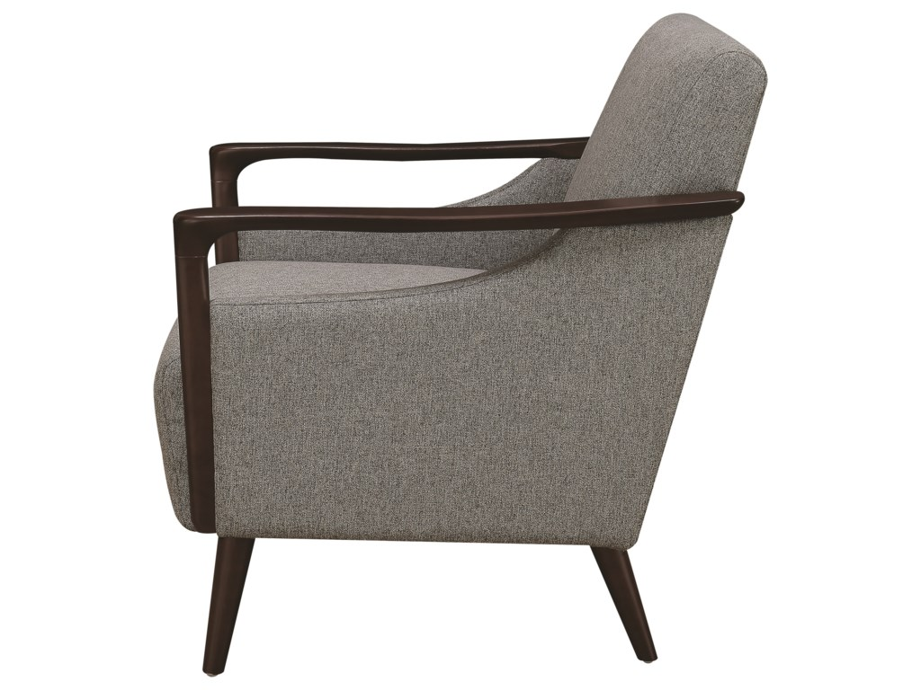 Scott Living 90404Accent Chair
