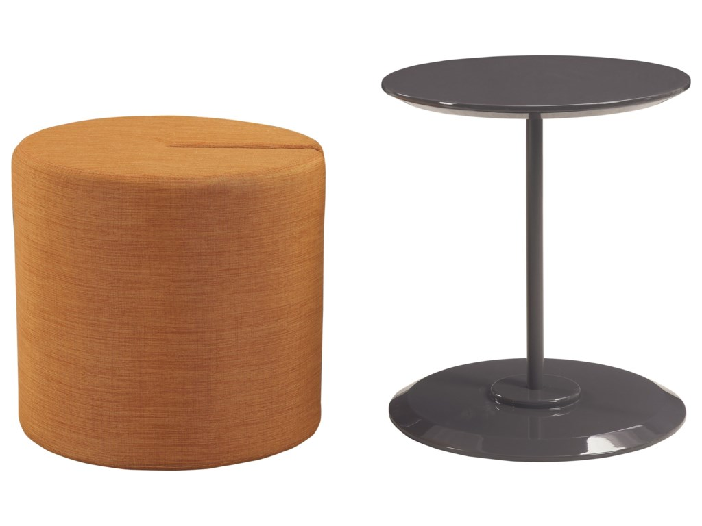 Coaster 93001Accent Table