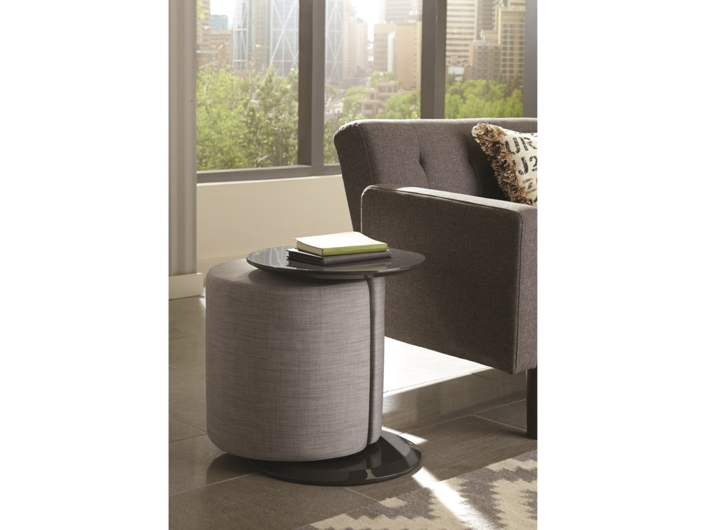 Scott Living 93001Accent Table