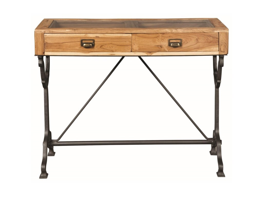 Scott Living 950905Console Table