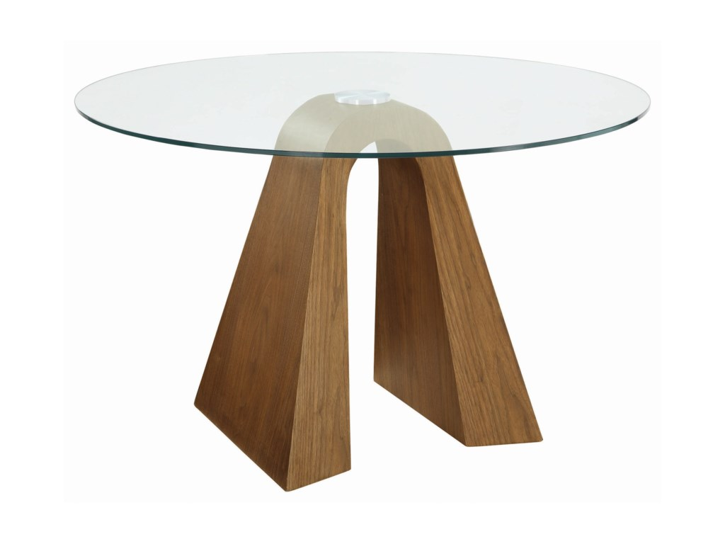 Scott Living AbbottDining Table
