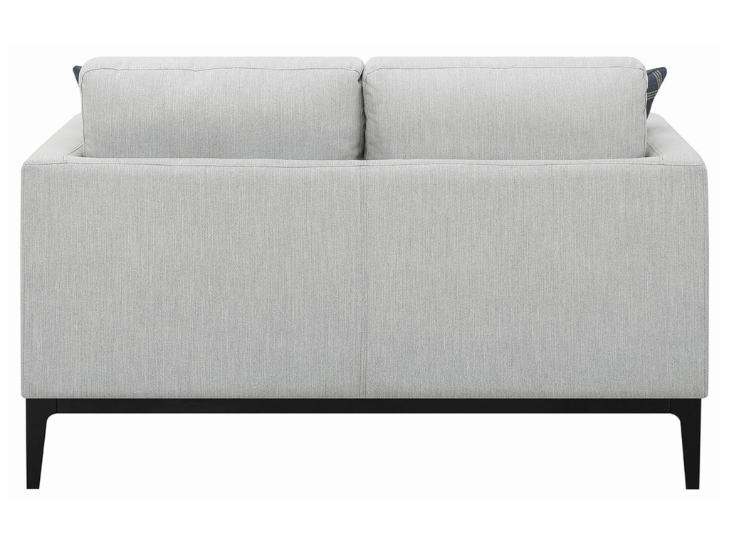 Scott Living AshertonLoveseat
