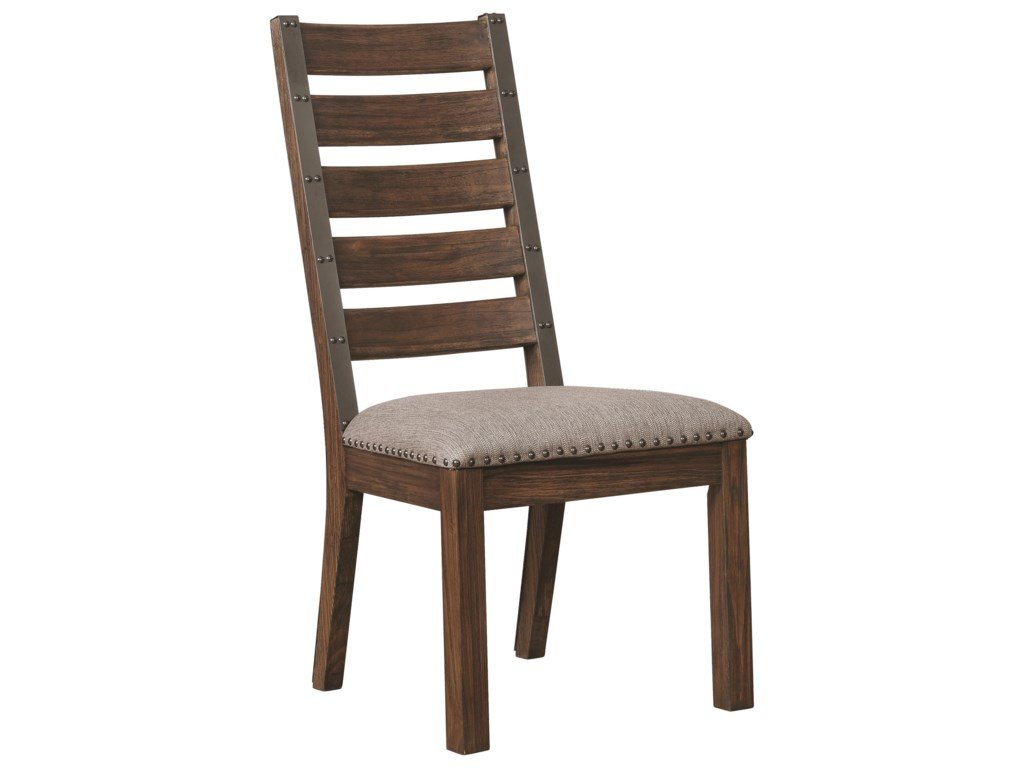 Scott Living AtwaterDining Chair